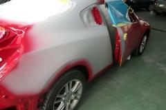 rr_bdy_painted_qtr_pnl_primed_002