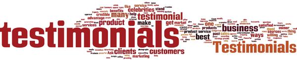 testimonials-600x122